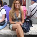 Tiziana Battaglia