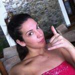 Valentina Arquilla