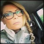 Anna Puca