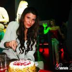 Compleanno Martina Giuffrida