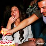 Compleanno Martina Giuffrida 9