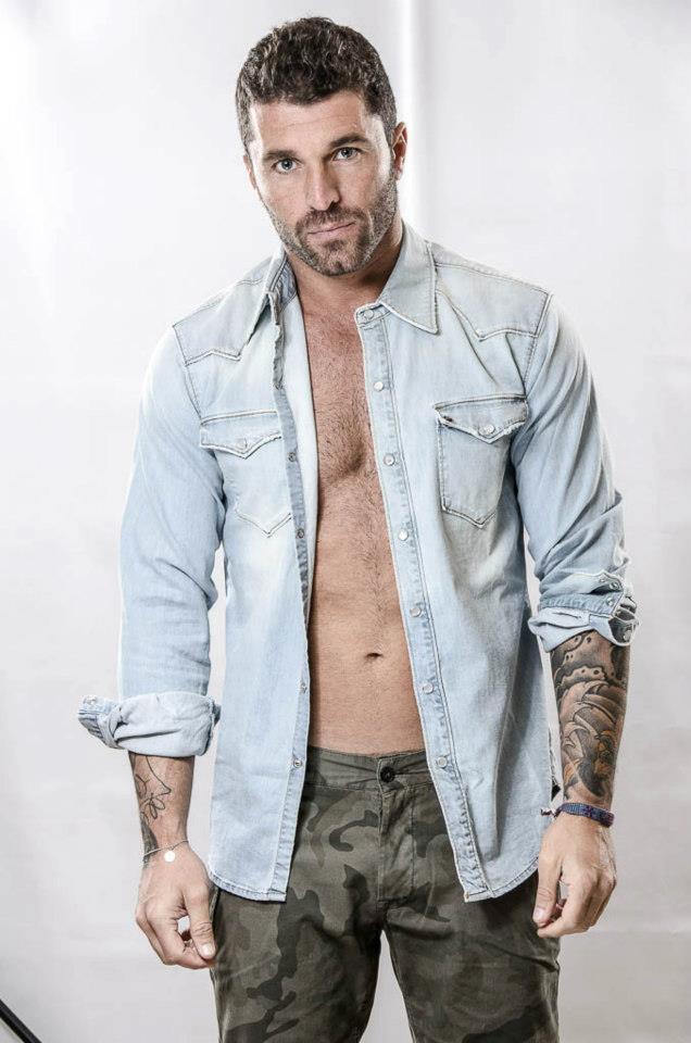 Diego Ciaramella