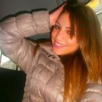 Valentina Amirante