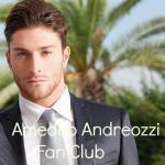 Amedeo Andreozzi
