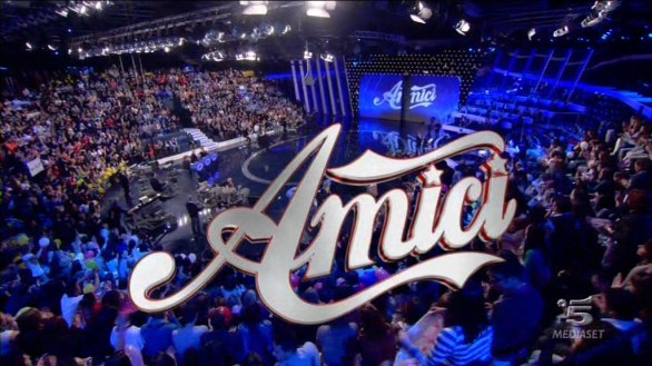 Anticipazioni 'Amici 14′: la semifinale, 24/05