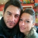 Guido Soldati e Matilde