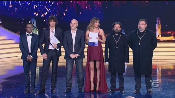 Italia's Got Talent - I finalisti