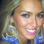 Jessica Viggiano