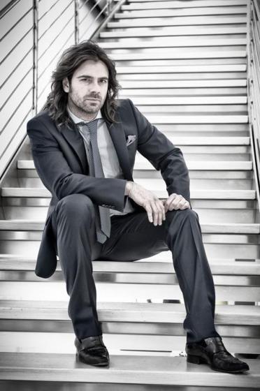 Samuele Nardi
