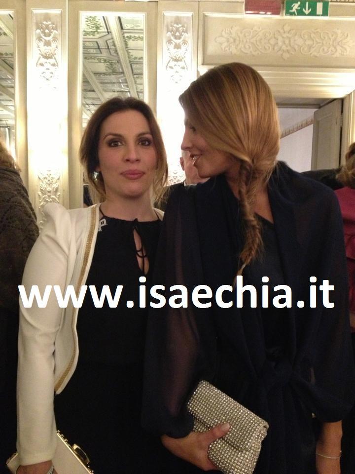 eliana michelazzo - photo #33