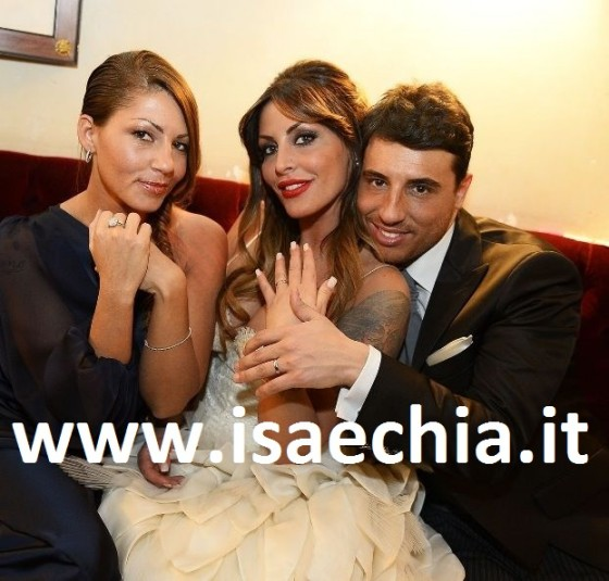 eliana michelazzo - photo #50