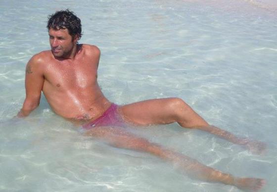 Ivano Rotoli