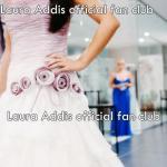 Laura Addis