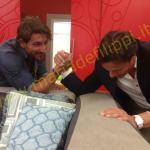 Raffaele e Paolo