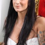 Serata - Marika Fruscio