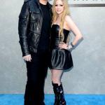 BBMA 2013 - Avril Lavigne