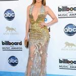 BBMA 2013 - Jennifer Lopez