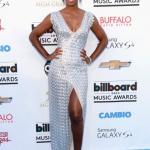 BBMA 2013 - Kelly Rowland