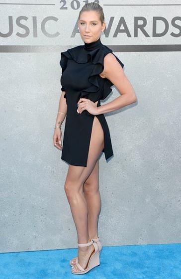 BBMA 2013 - Kesha