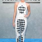 BBMA 2013 - Miley Cyrus