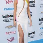 BBMA 2013 - Selena Gomez
