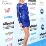 BBMA 2013 - Taylor Swift