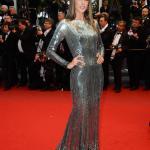 Cannes Film Festival 2013 - Alessandra Ambrosio