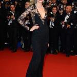 Cannes Film Festival 2013 - Cara Delevingne