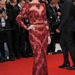 Cannes Film Festival 2013 - Cheryl Cole