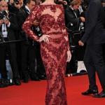 Cannes Film Festival 2013 - Cheryl Cole