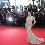 Cannes Film Festival 2013 - Eva Longoria