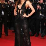 Cannes Film Festival 2013 - Irina Shayk
