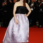 Cannes Film Festival 2013 - Julianne Moore