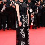 Cannes Film Festival 2013 - Kirsten Dunst