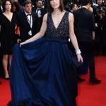 Cannes Film Festival 2013 - Milla Jovovich