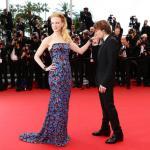 Cannes Film Festival 2013 - Nicole Kidman e Keith Urban
