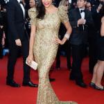 Cannes Film Festival 2013 - Rosario Dawson