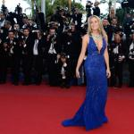 Cannes Film Festival 2013 - Sharon Stone