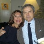 Compleanno Barbara De Santi