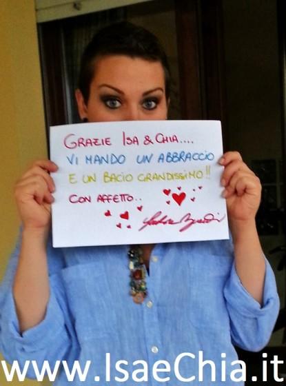 Giulia Saguatti