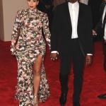 Met Ball 2013 - Kim Kardashian