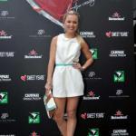 Sweet Years 10 Anniversary - Anastasia Kuzmina