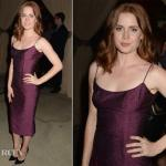 Spike Guys Choice Awards 2013 - Amy Adams