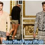Andrea Offredi