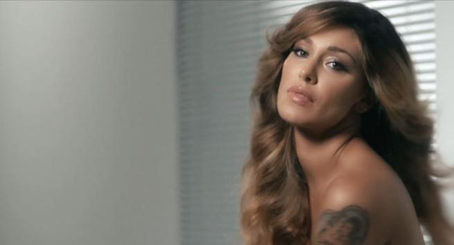 Belen Rodriguez 9