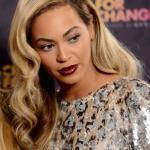 Best Hair & Beauty 2013 - Beyoncé Knowles