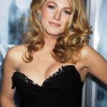Blake Lively - Lovely Curls