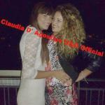 Claudia D'Agostino 6