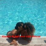 Claudia D'Agostino ed Eleonora Mandaliti
