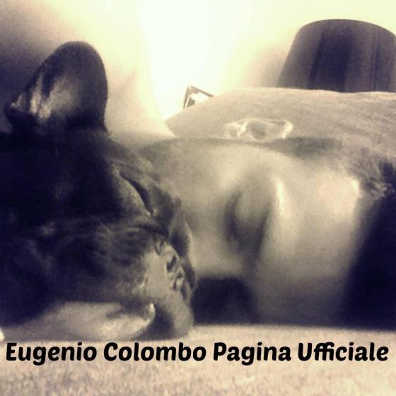Eugenio Colombo